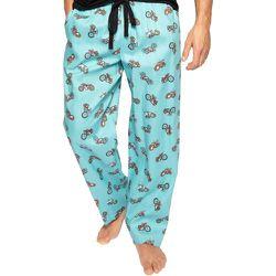 Pantalon de Pyjama LUCAS - Cyberjammies - Modalova