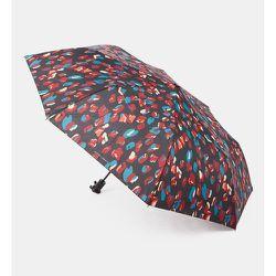 Parapluie Automatique Fantaisie - GALERIES LAFAYETTE - Modalova