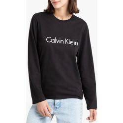 Tee shirt à manches longues - Calvin Klein - Modalova