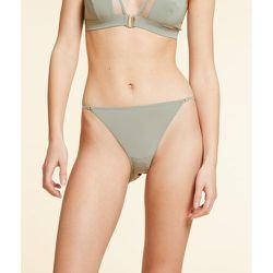 Culotte bikini ALPHA - ETAM - Modalova