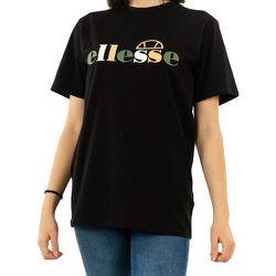 Tee Shirt Rialzo - Ellesse - Modalova