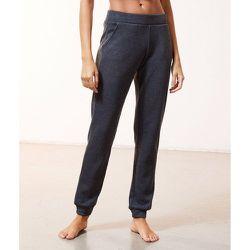 Bas de pyjama pantalon OSVALD - ETAM - Modalova