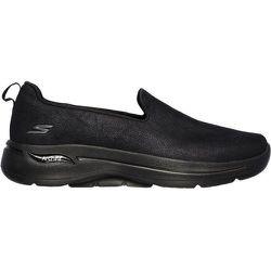Chaussures SMOOTH VOYAGE - Skechers - Modalova