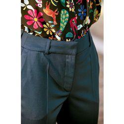 Pantalon NARCISSE - SOI PARIS - Modalova