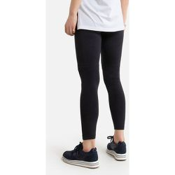 Legging, jersey stretch - Anne weyburn - Modalova