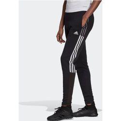 Pantalon de survêtement Tiro 21 - adidas performance - Modalova