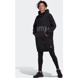 WIP OH Hoodie - adidas performance - Modalova