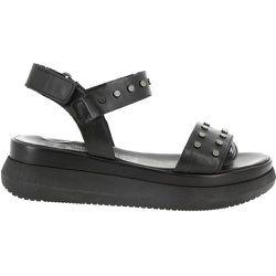 Sandales Cuir M38016 - MJUS - Modalova