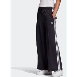 Pantalon Primeblue Relaxed Wide Leg - adidas Originals - Modalova