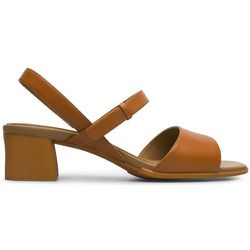 Sandales cuir KATIE - Camper - Modalova