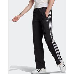 Pantalon de survêtement Adicolor Classics Firebird Primeblue - adidas Originals - Modalova