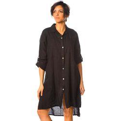 Robe chemise - DOUCEL - Modalova