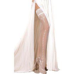 Bas Autofixants model 253 - Ballerina - Modalova