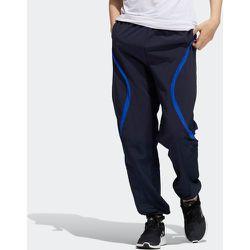 Pantalon d'entraînement Coldweather AEROREADY - adidas performance - Modalova