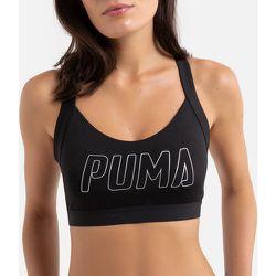 Brassière sport modèle Training bra - Puma - Modalova