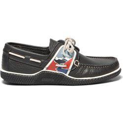 Chaussures Bateau GLOTEEL - TBS - Modalova