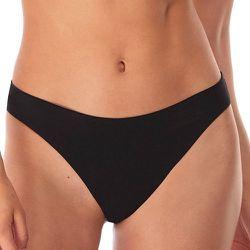 Bas de bikini échancré coupe brésilienne Remix - FREYA SWIM - Modalova