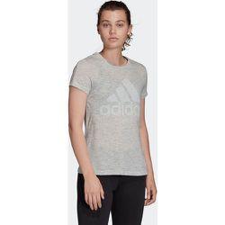 T-shirt Must Haves Winners - adidas performance - Modalova