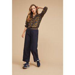 Pantalon large taille haute - Harris wilson - Modalova