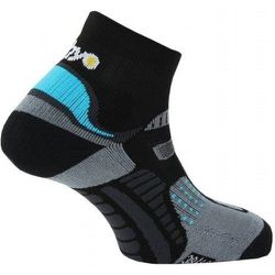 Socquettes Trail/Run DRY AERO - THYO - Modalova