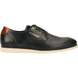 Derbies Cuir - Pantofola D'Oro - Modalova