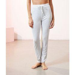 Bas de pyjama pantalon LEIA - ETAM - Modalova