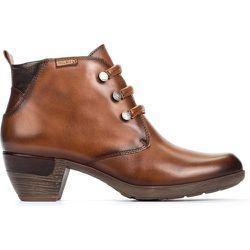 Boots cuir ROTTERDAM 902 - Pikolinos - Modalova