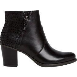 Boots Tora - tamaris - Modalova
