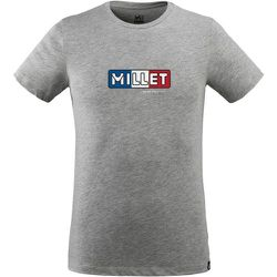 Tee-Shirt Lifestyle M1921 - Millet - Modalova
