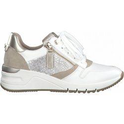 Chaussures a lacets - tamaris - Modalova