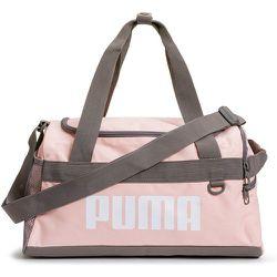 Sac de sport Challenger Duffel Bag XS - Puma - Modalova