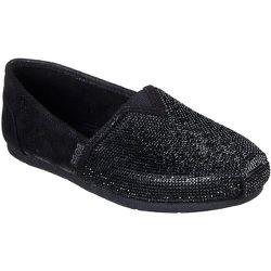 Chaussures à enfiler - Skechers - Modalova
