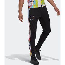 Pantalon de survêtement adidas Love Unites Tiro - adidas performance - Modalova