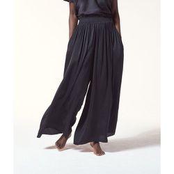 Pantalon de pyajama TEXAS - ETAM - Modalova