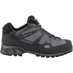 Chaussures Alpinisme TRIDENT GUIDE - Millet - Modalova