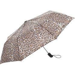 Parapluie MAGGIEMAY - Trespass - Modalova