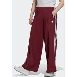 Pantalon de survêtement Adicolor Classics - adidas Originals - Modalova