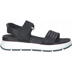 Sandales Cuir verni - marco tozzi - Modalova