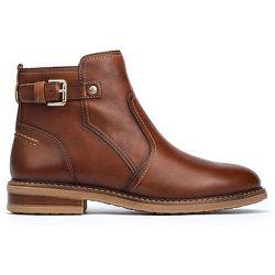 Boots en cuir Aldaya - Pikolinos - Modalova