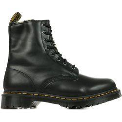 Boots 1460 Serena Leopard - Dr Martens - Modalova
