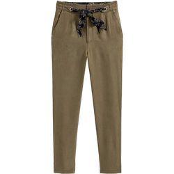 Pantalon droit DORIS - GARANCE PARIS - Modalova