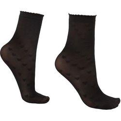 Socquettes fines tendance - CALZEDONIA - Modalova