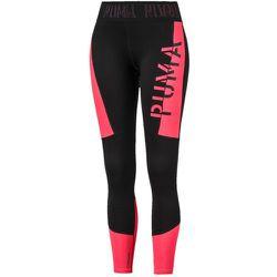 Legging de training fitness logo tight 7/8 - Puma - Modalova
