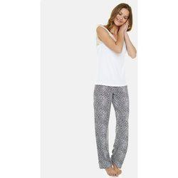 Pyjama LEO - POMM'POIRE - Modalova