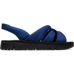 Sandales Oruga Sandal - Camper - Modalova