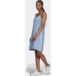 Robe Adicolor Classics Satin - adidas Originals - Modalova
