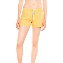 Pyjashort BE HAPPY! - ROSCH - Modalova