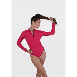 Combinaison nautique ou maillot de natation LEO - LUZ COLLECTIONS - Modalova