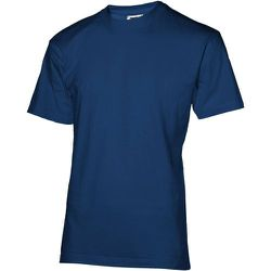 T-shirt RETURN ACE - Slazenger - Modalova