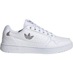 Baskets Ny 92 - adidas Originals - Modalova